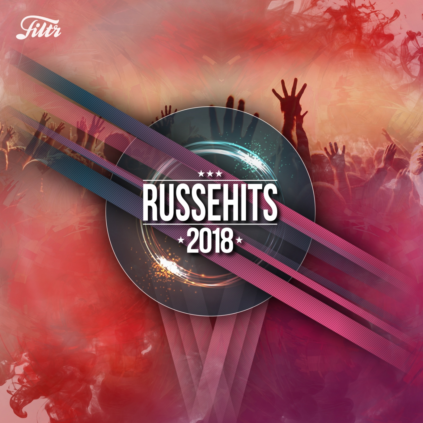 Russehits 2018