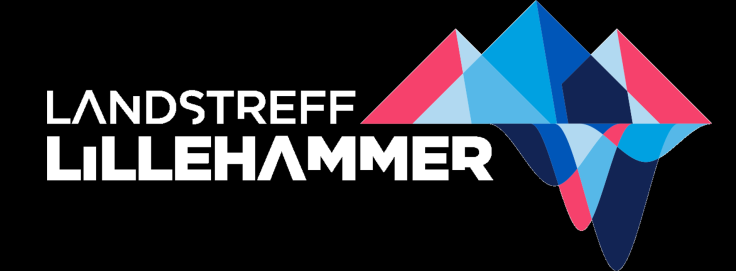 Landstreff Lillehammer 2018 - Russelista