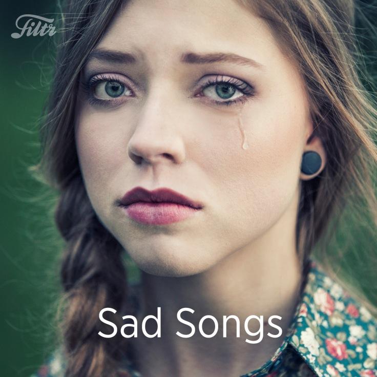 SAD SONGS.jpg